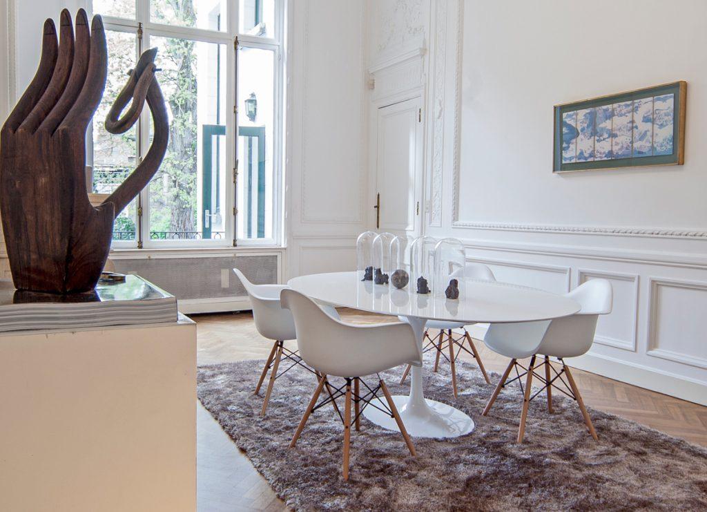 Edit Home Staging Interior Rue Washington